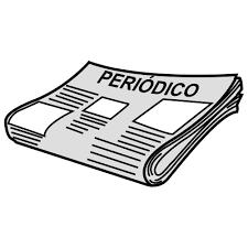 http://www.edu365.cat/primaria/muds/castella/lecturas/reporteros/index.htm