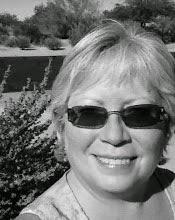 Karen Aicken