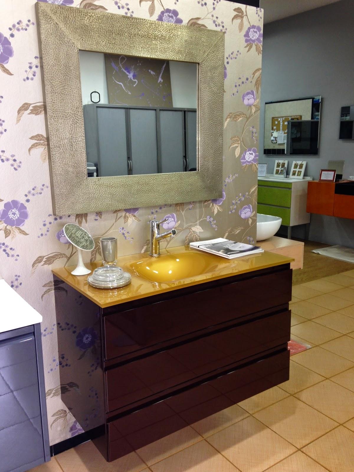 Precios Especiales en Muebles de Ba o por CAMBIO DE EXPOSICION