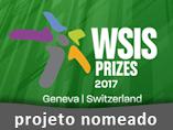 WSIS prizes'17