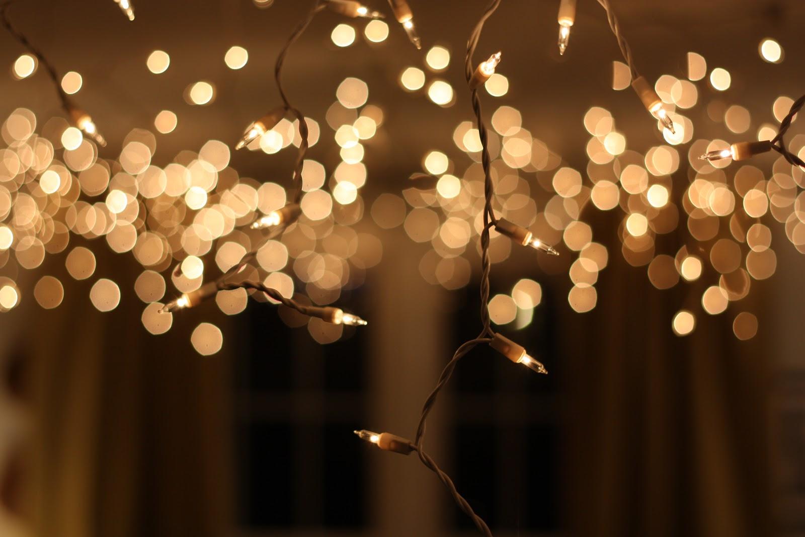 Decoration New Year's Eve Party, dekoracje sylwestrowe, DIY, dom, jak udekorować, jak urządzić sylwester w domu, last minute, mieszkanie, na sylwestra, Sylwester, impreza sylwestrowa, przekąski na sylwestra,