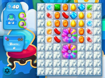 Candy Crush Soda 280