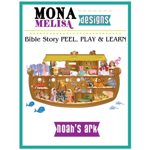 http://www.educents.com/kids-bible-story-play-sets-printable.html#p5qibkl4