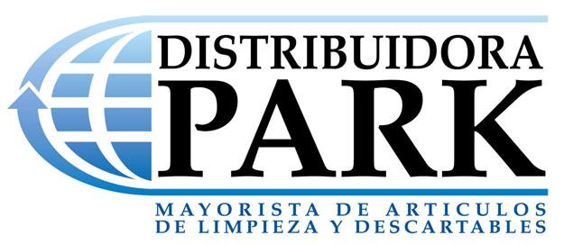 Duodise o comunicacion grafica logo y banner for Distribuidora roca