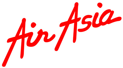 gap model of service quality for air asia In this lesson, you'll learn more about the service gap model and the  service  quality performance against customer service quality needs.