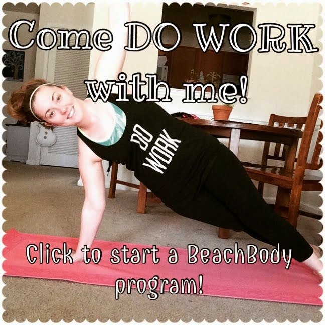 Need A Program?
