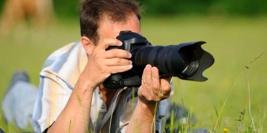 Hasil gambar untuk Menerapkan Teknik Pengambilan Gambar Profesional