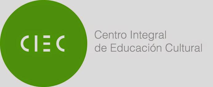 Centro Integral de Educación Cultural