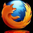 Mozilla Firefox ( free down )