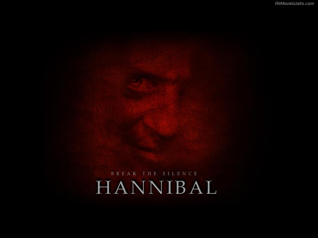 http://1.bp.blogspot.com/-FfIPZfLvqWc/Tzw1-5EQ0WI/AAAAAAAABJs/hLULFLbSk3Y/s1600/Hannibal_01_1024.jpg