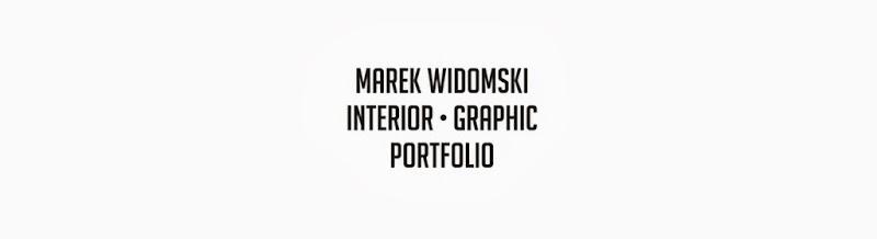 Marek Widomski