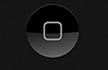iphone botón home