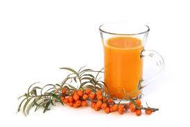 Tratament naturist pentru cei care sufera de afectiuni biliare sau a ficatului