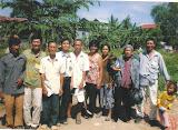 Đảng Người Việt Yêu Người Việt