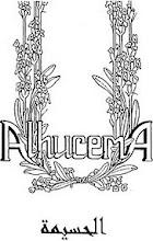 ALHUCEMA N°25  -REVISTA INTERNACIONAL DE TEATRO Y LITERATURA-