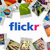 Aprende a subir una foto en Flickr