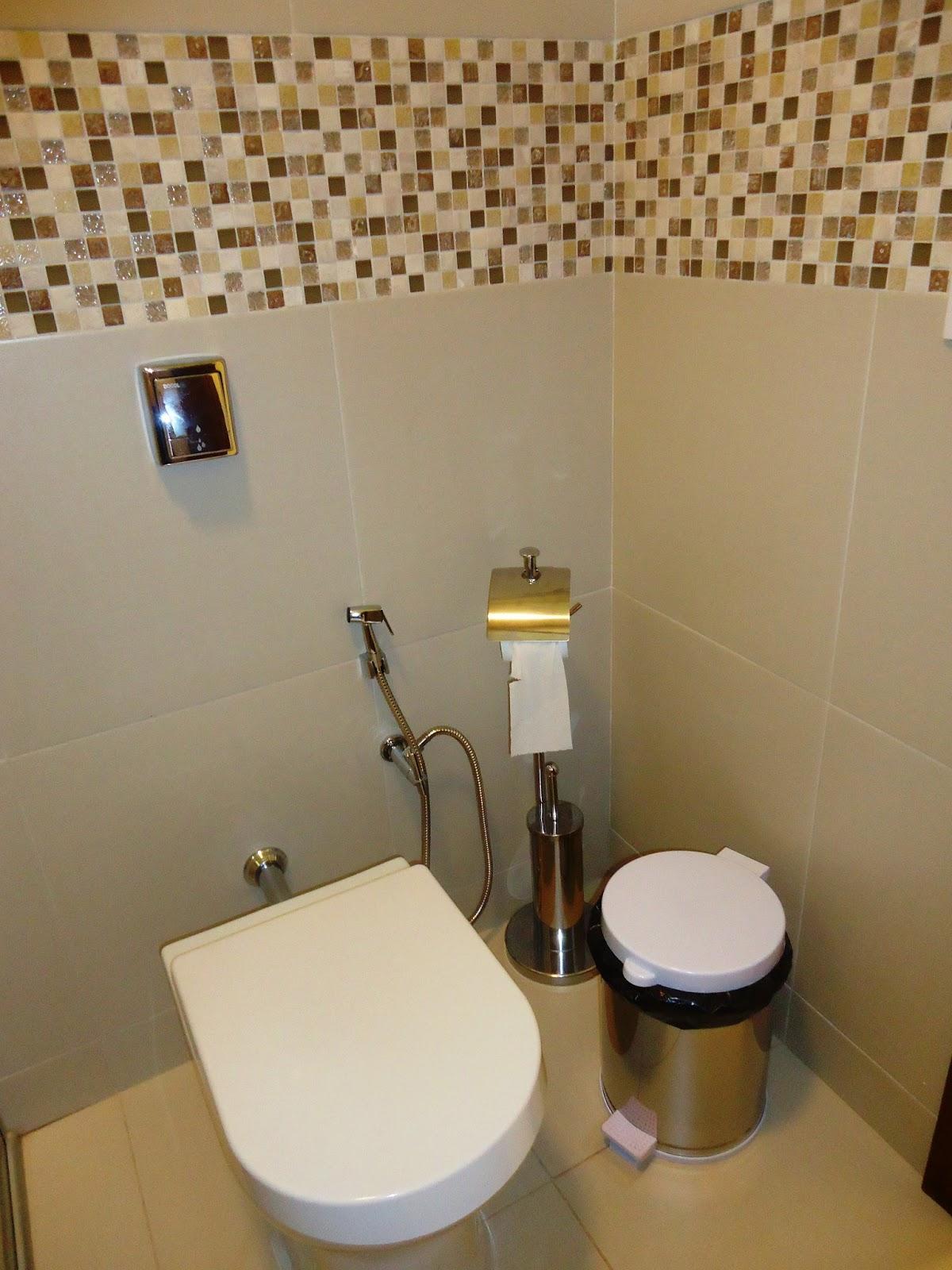 imagens sobre banheiro no Pinterest Banheiros Quartos e Madeira #664924 1200 1600