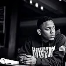 """Kendrick Lamar's """"m.A.A.d."""" Film Set To Air At Museum of Comtemporary Art In 2015"""