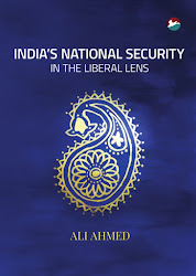 India's national security in the liberal lens