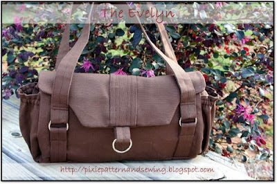 Evelyn_Purse_PDF_Sewing_Pattern_Chris_W_Designs_Pixie_Pattern_and_Sewing_Made_Giveaway.jpg