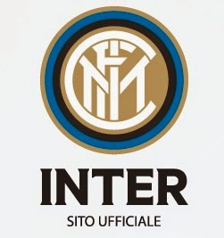 Inter FC Official website