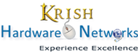 Krish Hardware Networks