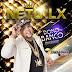 Baixar CD CD - Neto LX - O Dono do Banco - 2016