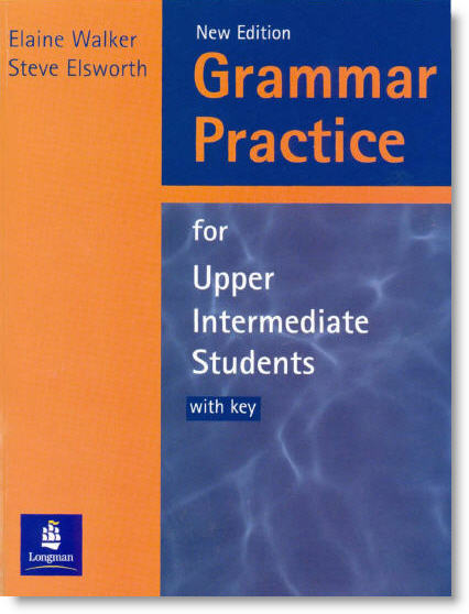 Longman english grammar practice for intermediate students pdf free download