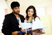 Telugu movie Love In Malaysia Photos Gallery-thumbnail-9
