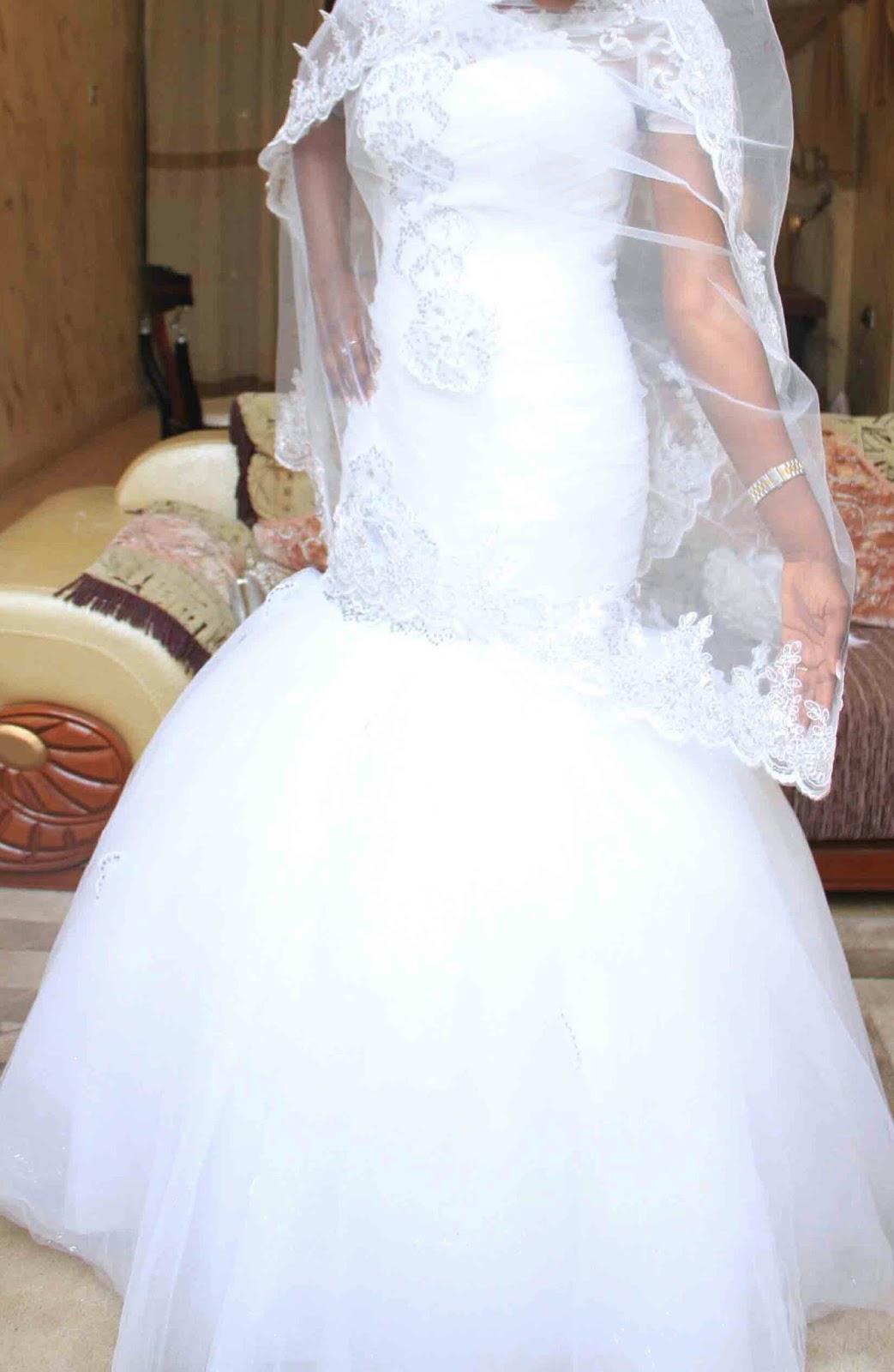 Wedding Dress Buyers 11 Popular Its a very beautiful