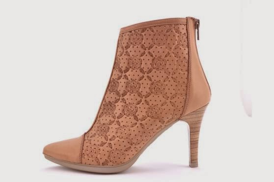 Hispanitas-elblogdepatricia-shoes-zapatos-scarpe-calzado-calzature