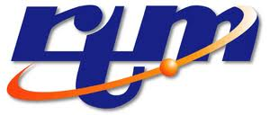 Radio Televisyen Malaysia (RTM)