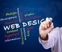 Website Promote, Website Traffic, Business Website, Web Design, Promote Business, Promoote Website