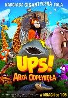 http://www.filmweb.pl/film/Ups!+Arka+odp%C5%82yn%C4%99%C5%82a-2015-737599
