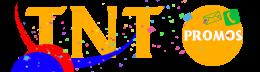 TNT Promos 2015 - 2016, 2017 | Talk N Text Promos