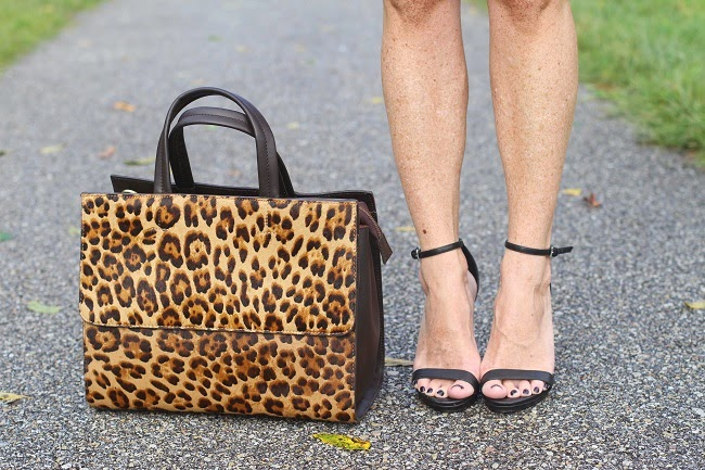 boden leopard bag, steve madden heels
