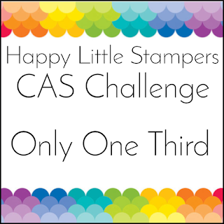 HLS August CAS Challenge