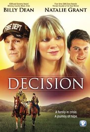 Watch Decision Online Free 2012 Putlocker