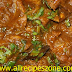 Spicy Mutton Curry Recipe Tasty Non Vegetarian Indian Food