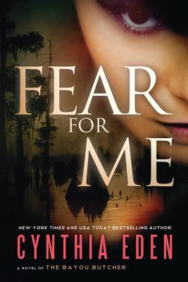 https://www.goodreads.com/book/show/18318649-fear-for-me