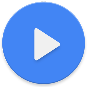 MX Player Pro v1.7.39 Nightly
