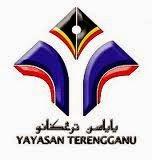 Jawatan Kerja Kosong Yayasan Terengganu logo www.ohjob.info september 2014