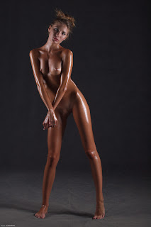 X-Art - Sofia - Dripping Wet - 04