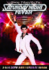 Saturday Night Fever 1977 In Hindi hollywood hindi                 dubbed movie Buy, Download trailer                 Hollywoodhindimovie.blogspot.com