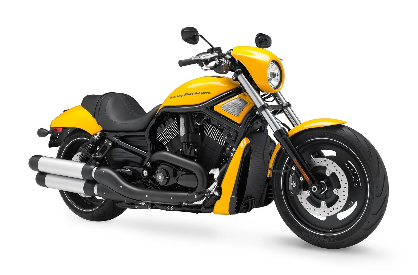 Harley Davidson Vrscdx Night Rod Special  Price