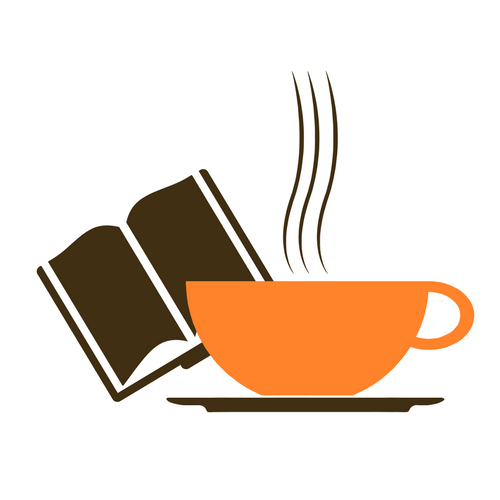 Kawiarenka Kulturalna