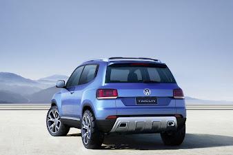 #13 Volkswagen Wallpaper