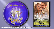The Diary Farmer's Daughter by Sarah Williams