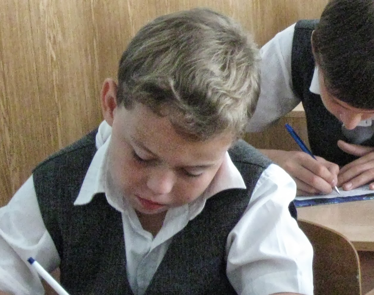 кдр по алгебре 8 класс май 2011 год ответы