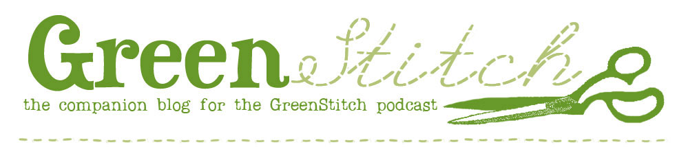 GreenStitch